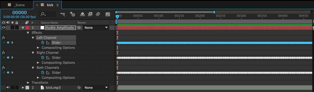 03-audio-keyframes